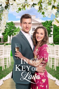 Nonton Film In the Key of Love (2019) Subtitle Indonesia Streaming Movie Download