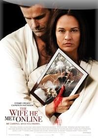 The Wife He Met Online (2012)