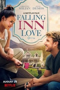 Nonton Film Falling Inn Love (2019) Subtitle Indonesia Streaming Movie Download