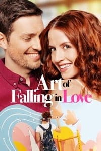 Nonton Film Art of Falling in Love (2019) Subtitle Indonesia Streaming Movie Download