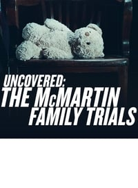 Nonton Film Uncovered: The McMartin Family Trials (2019) Subtitle Indonesia Streaming Movie Download