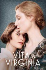 Nonton Film Vita & Virginia (2018) Subtitle Indonesia Streaming Movie Download