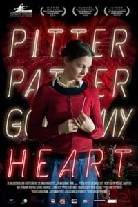 Pitter Patter Goes My Heart (2015)