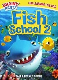 Nonton Film Fish School 2 (2019) Subtitle Indonesia Streaming Movie Download