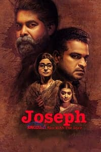 Nonton Film Joseph (2018) Subtitle Indonesia Streaming Movie Download