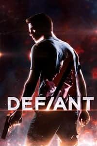 Defiant (2019)