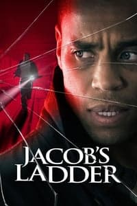 Nonton Film Jacob's Ladder (2019) Subtitle Indonesia Streaming Movie Download