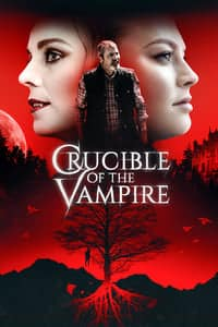 Nonton Film Crucible of the Vampire (2019) Subtitle Indonesia Streaming Movie Download