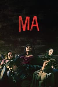 Nonton Film Ma (2019) Subtitle Indonesia Streaming Movie Download