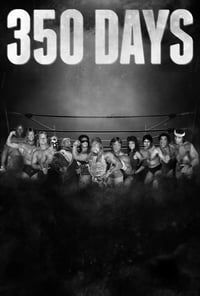 Nonton Film 350 Days (2018) Subtitle Indonesia Streaming Movie Download