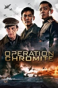 Nonton Film Battle for Incheon: Operation Chromite (2016) Subtitle Indonesia Streaming Movie Download