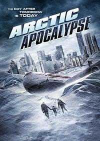 Arctic Apocalypse (2019)