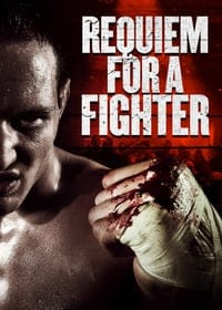 Requiem for a Fighter (2018)