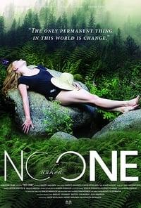 No One (2016)