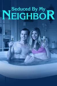 Nonton Film The Neighborhood Watch (2018) Subtitle Indonesia Streaming Movie Download
