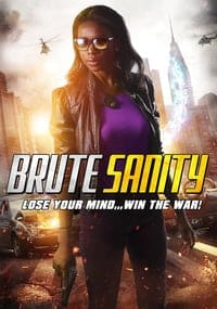 Nonton Film Brute Sanity (2017) Subtitle Indonesia Streaming Movie Download