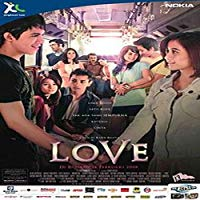 Nonton Film Love (2008) Subtitle Indonesia Streaming Movie Download