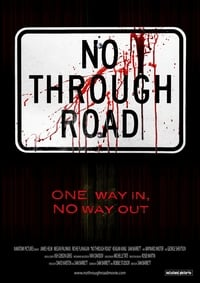 Nonton Film No Through Road (2008) Subtitle Indonesia Streaming Movie Download