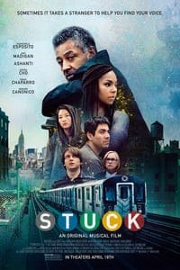 Nonton Film Stuck (2017) Subtitle Indonesia Streaming Movie Download