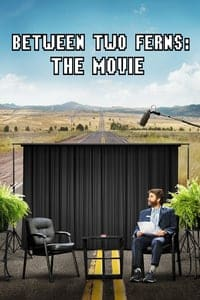 Nonton Film Between Two Ferns: The Movie (2019) Subtitle Indonesia Streaming Movie Download