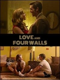 Nonton Film Love and Four Walls (2018) Subtitle Indonesia Streaming Movie Download