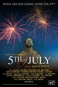 Nonton Film 5th of July (2017) Subtitle Indonesia Streaming Movie Download