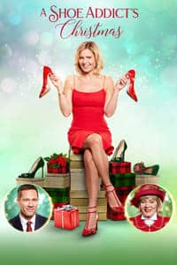 A Shoe Addict's Christmas (2018)