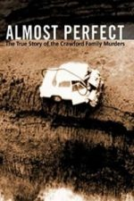 Nonton Film Almost Perfect (2006) Subtitle Indonesia Streaming Movie Download
