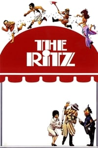 Nonton Film The Ritz (1976) Subtitle Indonesia Streaming Movie Download