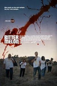 Bitter Melon (2018)