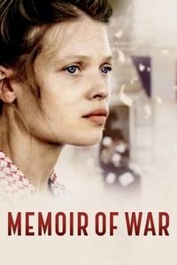 Memoir of War (2017)