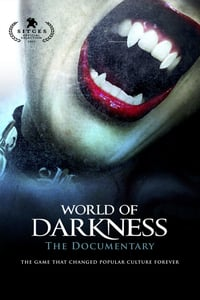 World of Darkness (2017)