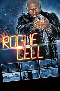 Nonton Film Rogue Cell (2019) Subtitle Indonesia Streaming Movie Download