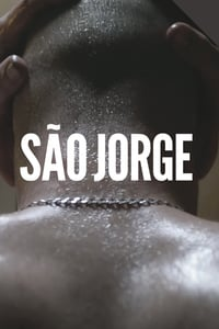 Saint George (2016)