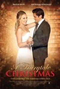 Christmas Belle (2013)