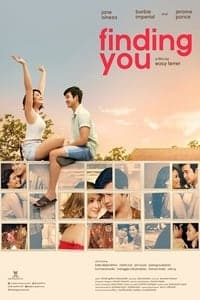Nonton Film Finding You (2019) Subtitle Indonesia Streaming Movie Download
