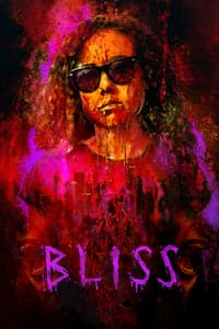Nonton Film Bliss (2019) Subtitle Indonesia Streaming Movie Download