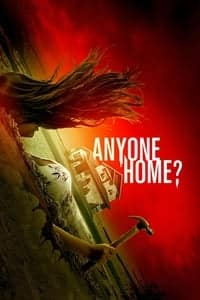 Nonton Film Model Home (2018) Subtitle Indonesia Streaming Movie Download