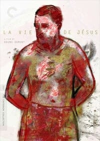 Nonton Film The Life of Jesus (1997) Subtitle Indonesia Streaming Movie Download