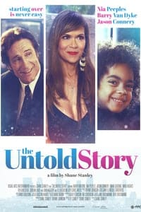 Nonton Film The Untold Story (2019) Subtitle Indonesia Streaming Movie Download