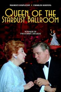 Nonton Film Queen of the Stardust Ballroom (1975) Subtitle Indonesia Streaming Movie Download