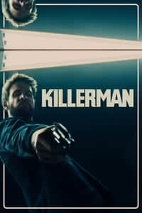 Nonton Film Killerman (2019) Subtitle Indonesia Streaming Movie Download