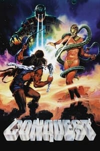 Nonton Film Conquest (1983) Subtitle Indonesia Streaming Movie Download