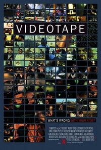 Nonton Film Videotape (2017) Subtitle Indonesia Streaming Movie Download