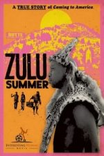 Nonton Film Zulu Summer (2019) Subtitle Indonesia Streaming Movie Download