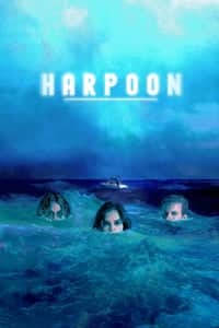 Nonton Film Harpoon (2019) Subtitle Indonesia Streaming Movie Download