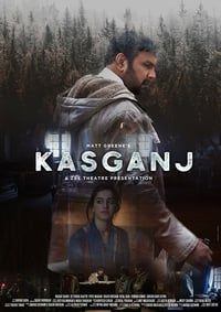 Nonton Film Kasganj (2019) Subtitle Indonesia Streaming Movie Download