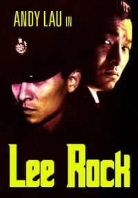 Nonton Film Lee Rock (1991) Subtitle Indonesia Streaming Movie Download