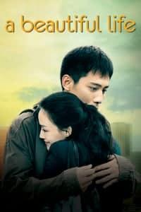A Beautiful Life (2011)