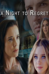Nonton Film A Night to Regret (2018) Subtitle Indonesia Streaming Movie Download
